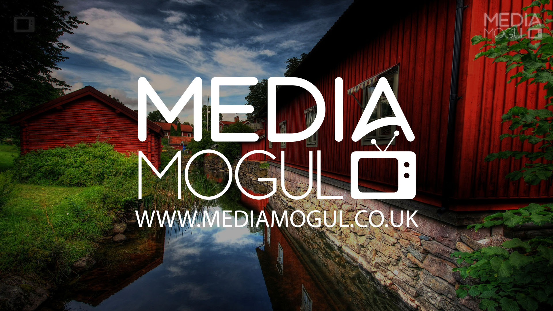 Media Mogul Backdrop 1