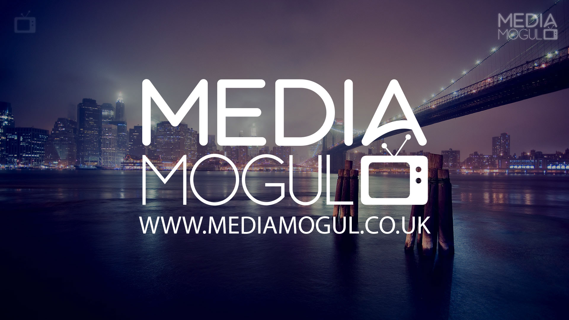 Media Mogul Backdrop 13
