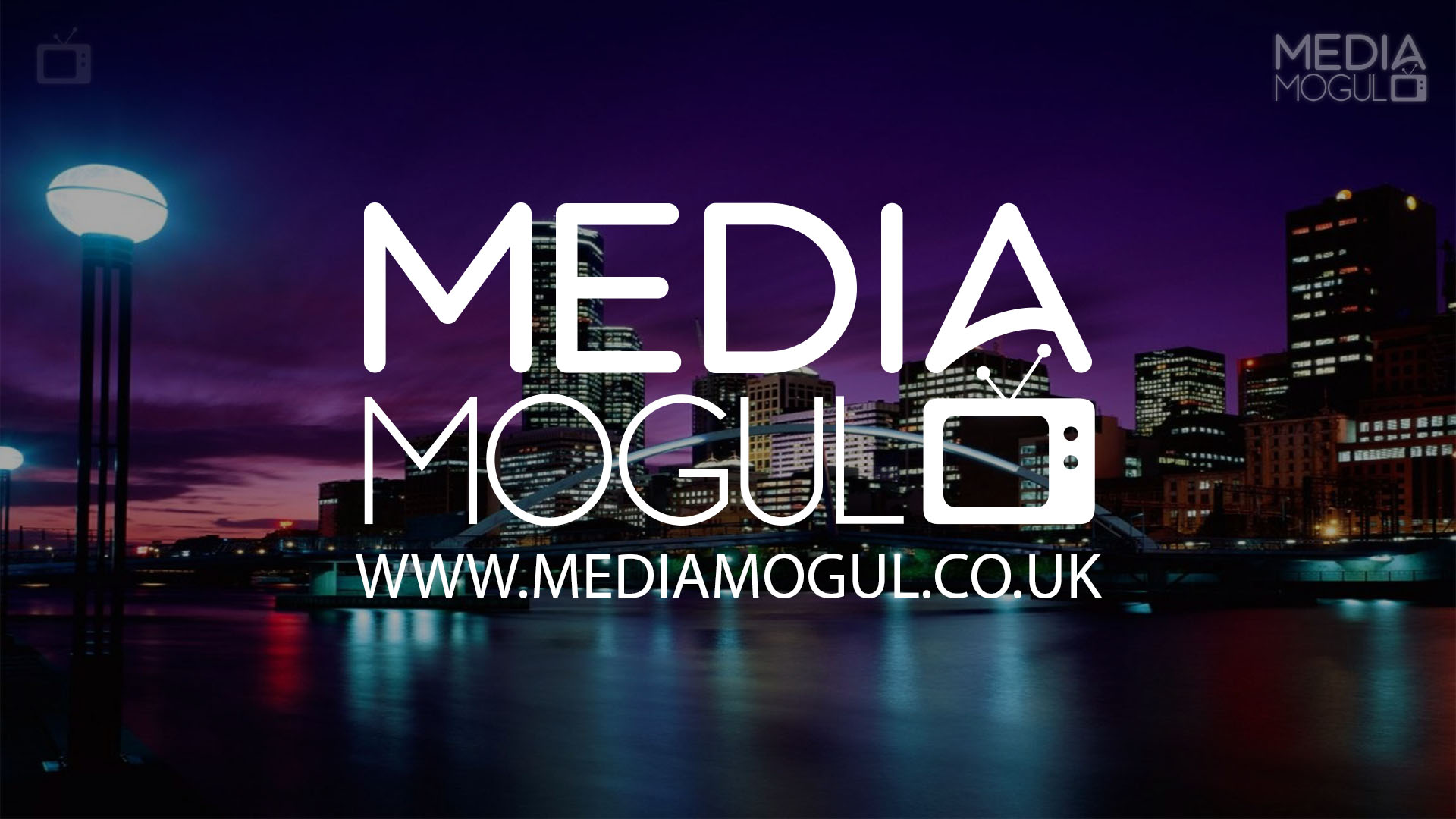 Media Mogul Backdrop 15