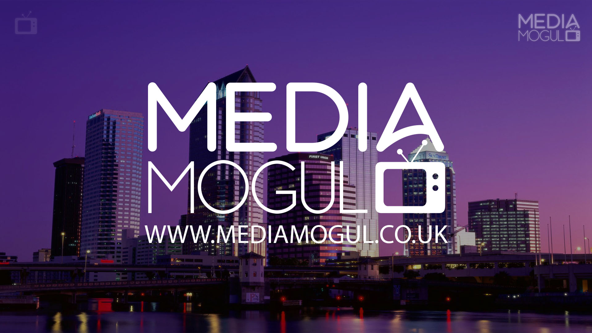 Media Mogul Backdrop 16