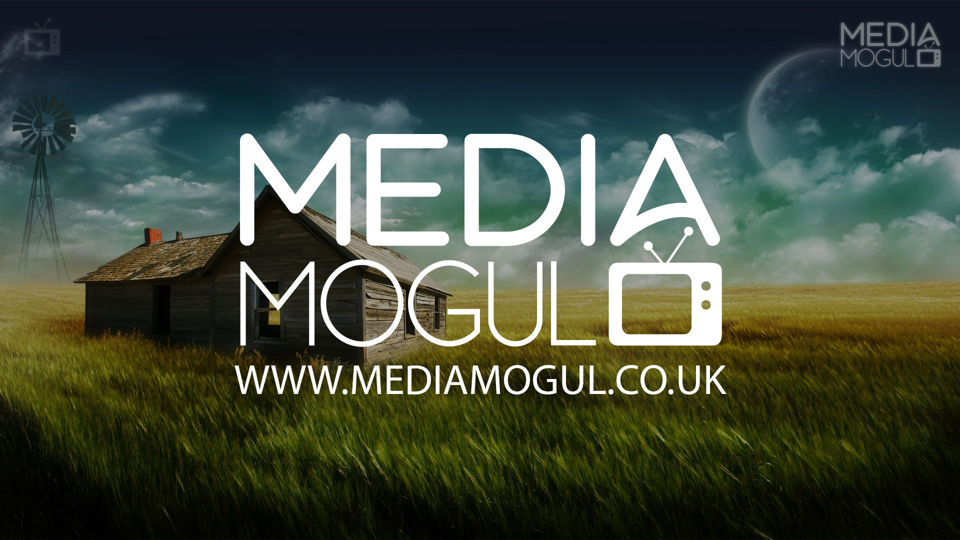 Media Mogul Backdrop 18