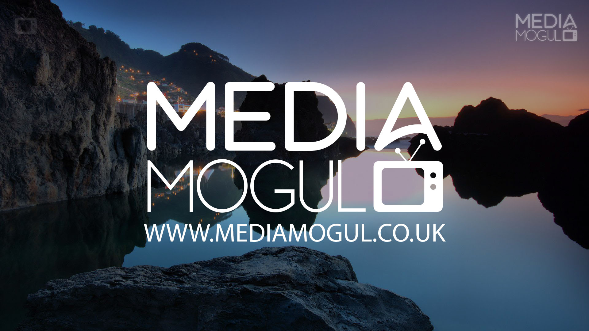 Media Mogul Backdrop 20