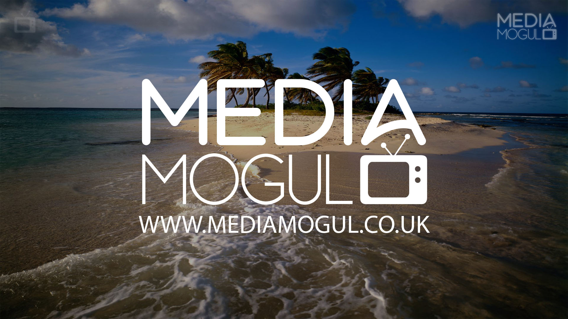 Media Mogul Backdrop 21