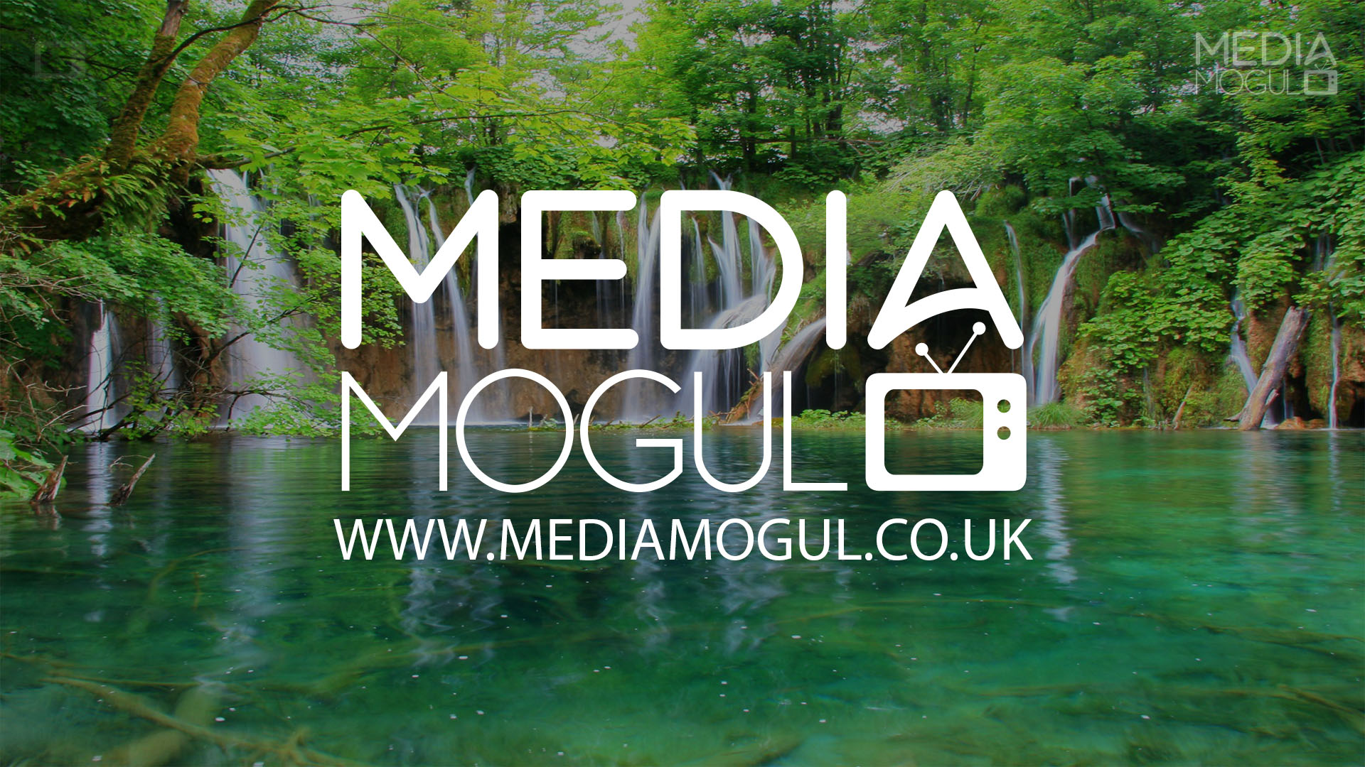 Media Mogul Backdrop 25