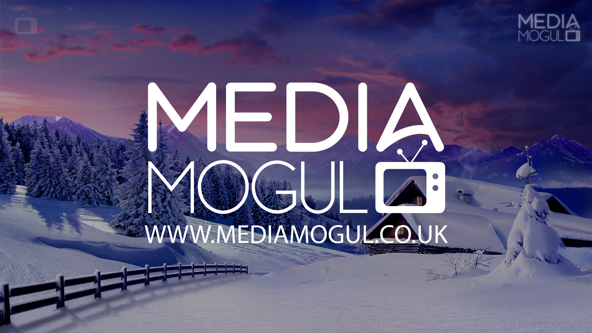 Media Mogul Backdrop 28