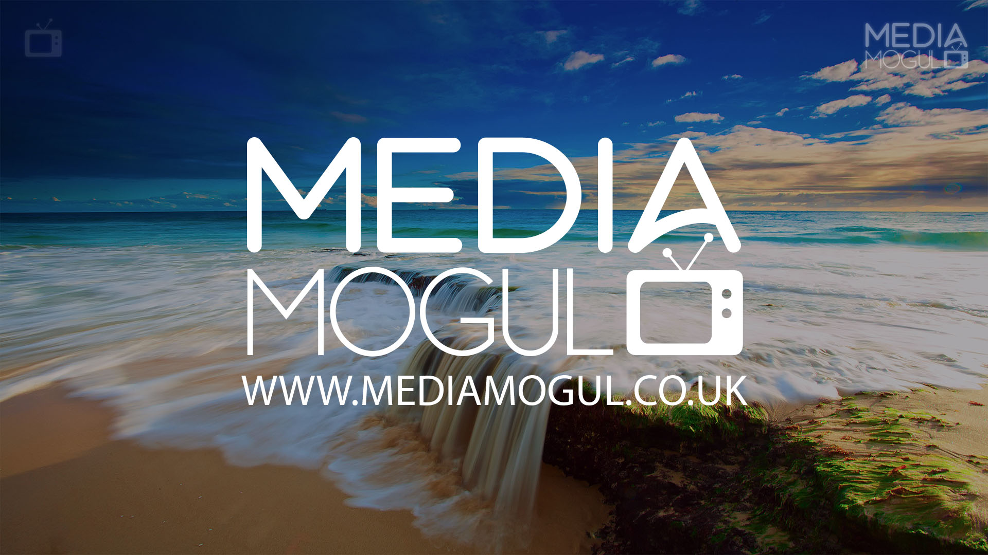 Media Mogul Backdrop 29