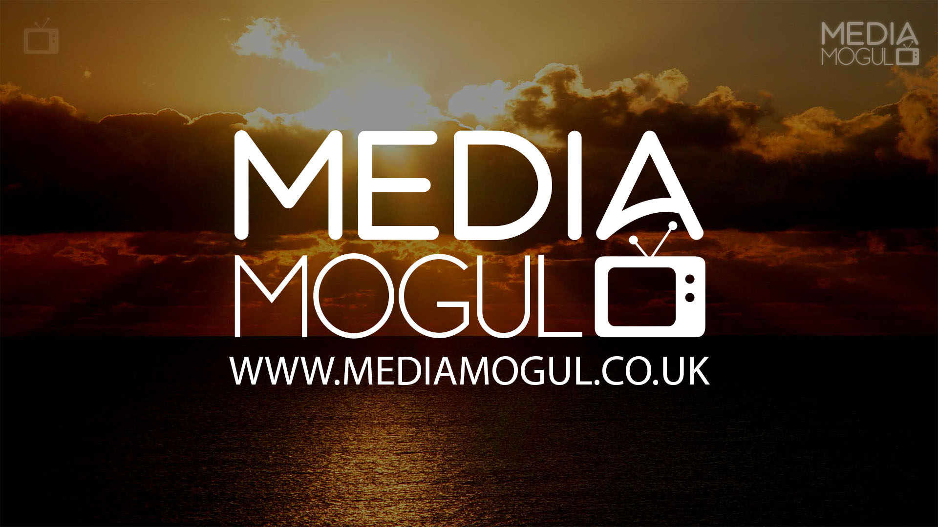 Media Mogul Backdrop 31