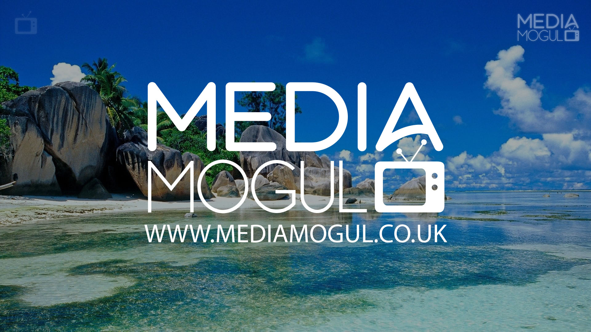 Media Mogul Backdrop 34