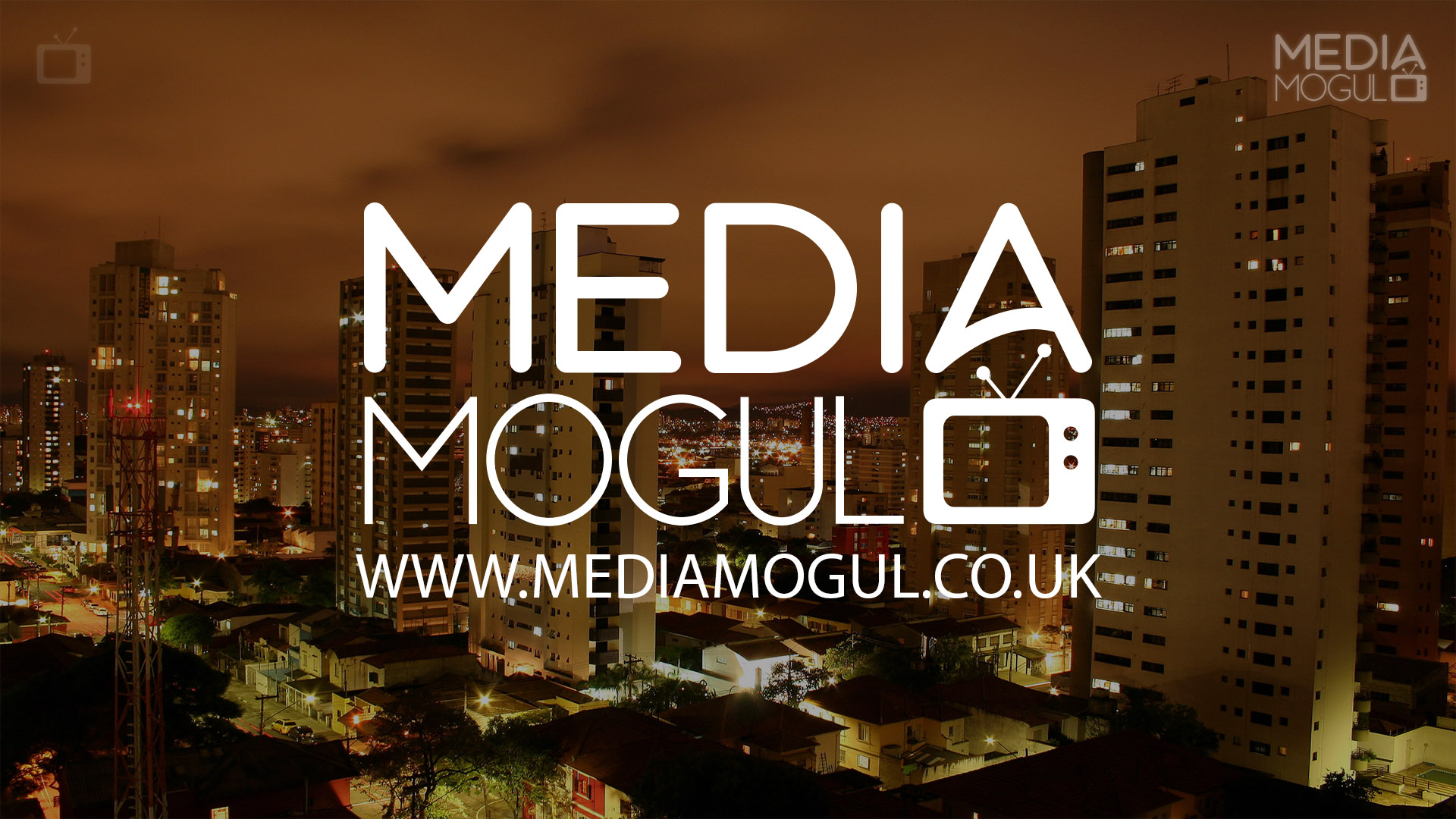 Media Mogul Backdrop 41