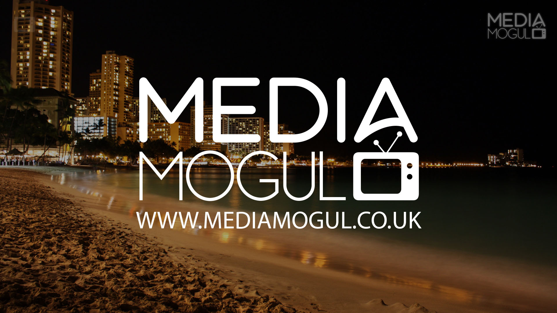 Media Mogul Backdrop 5