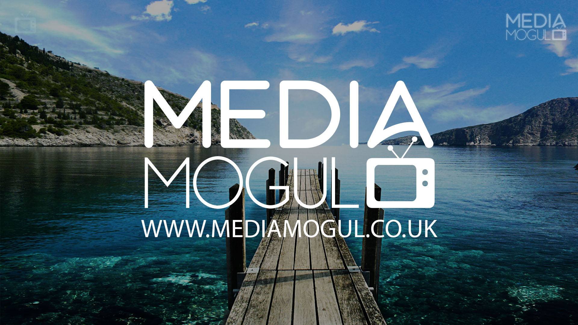 Media Mogul Backdrop 7