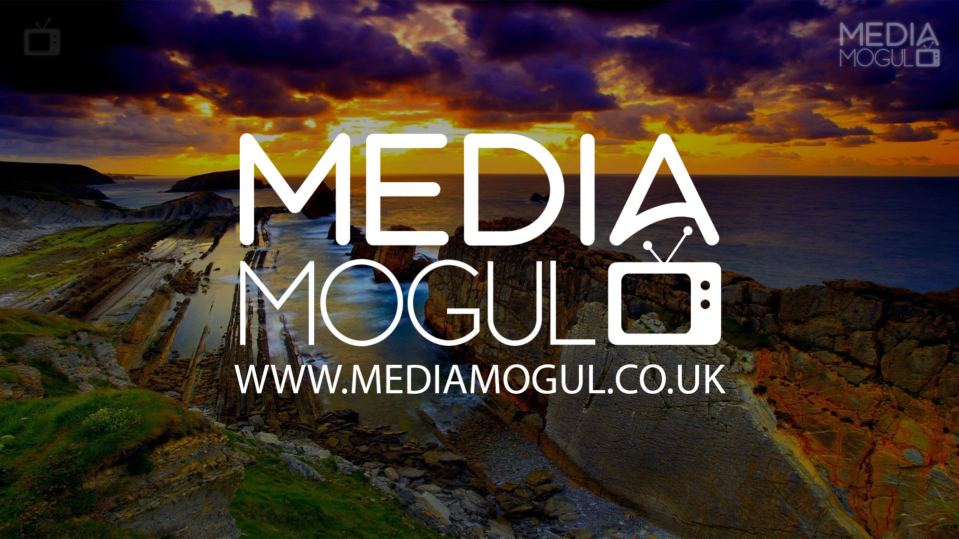Media Mogul Backdrop 9